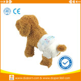 Hundeurin Underpad Welpe Training  Pads  Pet  Produkte Wholesale Disaposable Haustier-Auflage