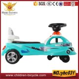 Игрушки малышей Bike/детей верхнего качества и низкой цены/езда на автомобиле/автомобиле качания младенца