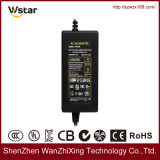 48V電池の供給のアダプターインバーター