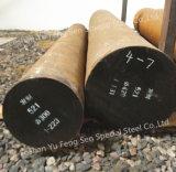 Горячая работа умирает сталь/прессформа Steel/Tool Steel/Special Steel/Daye 521