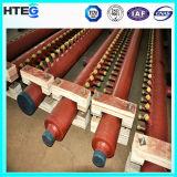 Gas Boilerのための予備のParts Distribution Header
