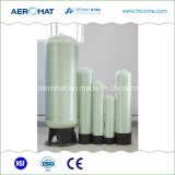 Industrielle Fiberglas-Wasser-Filter-Becken-Fabrik in China