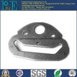 ODMおよびOEMのカスタムアルミニウムシート・メタルの製造