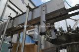 Agua mineral que llena Machine/3 en 1 máquina de rellenar