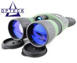 Visão noturna Nvt-B01-5X50 binocular