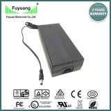 58V3.5A LiFePO4 Battery Charger per Electric Vehicle