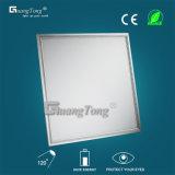 중국에서 베스트셀러 36W LED 위원회 점화 600*600mm