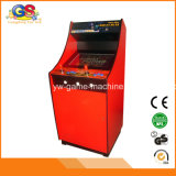 Sale를 위한 싼 Mini Bartop Arcade Game Machine