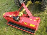 Косилка Flail высокого качества машинного оборудования фермы Fl-Серий стандартная (Mulcher)