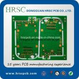 El teléfono más nuevo PCB/PCBA de Bluetooth