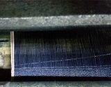 14.5oz方法デニムのジーンズの織物の卸売21176