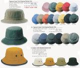 昇進のブランク野球帽/ゴルフ帽の/Flatビルの急な帽子(新しい時代様式)/カスタマイズされたロゴのトラック運転手の帽子/軍隊の帽子/帽子