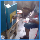 Equipamento Multifunctional do endurecimento de indução da empilhadeira (JLCG-40)