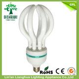 Indicatore luminoso economizzatore d'energia della lampada del loto 45-150W