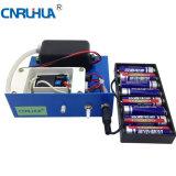 Générateur médical de l'ozone du prix bas de modèle le plus neuf mini