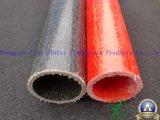 Anti-Fatigueおよび無毒なガラス繊維の管