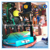 Shenzhen Factory Play Car Online Racing Simulator per Wholesale