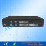 Extensions-PABX des Tp832-824 Telefonamt-24 in PBX