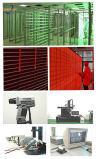 Modules polychromes d'intérieur 2020 d'étalage d'usine de modules de ventes en gros