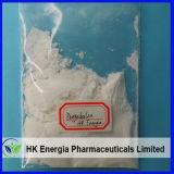 Pharmazeutischer Rohstoff reine Puder Pregabalin (Lyrica) 99.9%