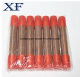 20g Refrigeratory Copper Strainer voor Refrigerator