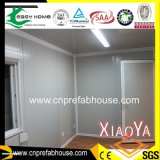 HOME viva do recipiente de 40FT (XYJ-01)