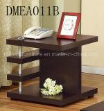 형식 커피/차 /End 간단한과 테이블 (DMEA011A+DMEA011B)