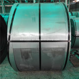Катушка холоднокатаной стали SPCC DC02