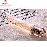 Designer antigo Perfume duradouro para Female