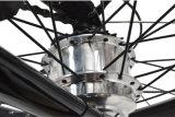 20 بوصة [250و] [ليثيوم بتّري] كهربائيّة يطوي درّاجة