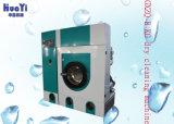Macchina Closed di lavaggio a secco di Fulll di serie di Gxzq