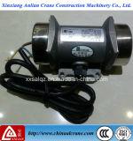 Type micro moteur de Mve de qualité de vibration
