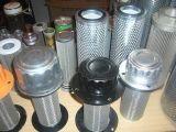 304 пробки фильтра нержавеющей стали/фильтр