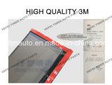 Type de moulage par injection pare-soleil de guichet pour Hyundai IX45 Santa Fe