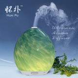 ガラス蓋(HP-1010-A-2)が付いている香りの拡散器