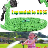 Expandierbarer Flexible Garten Water Hose (75FT)