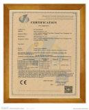 Z-golf Muur Opgezette Contactdoos met Ce- Certificaat (ZW67)