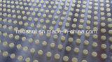 máquina da peletização da resina Phenolic da venda 2016hot