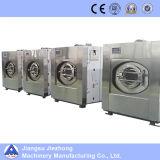 De Apparatuur van de wasserij/Wasmachine Extractor/15kg-150kg