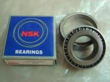 Rolamento de rolo 11590 /11520 do atarraxamento do OEM Timken /1922 1986 17580 /17520