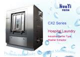 Ziekenhuis Wasserij Barrier Wasmachine