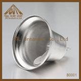 El anillo grande Belces de la talla 35m m Niza de la calidad de la manera vende al por mayor