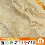 Glasig-glänzende Porzellan-Marmor-Fußboden-Polierfliese (JM6503D2)