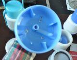 食糧Fradeの物質的な飲み物の手動水ポンプ