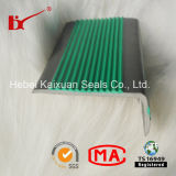 PVC Weather Strip para Stair