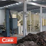 Industrielles Kalkstein-Tausendstel-Kalkstein-Puder-Tausendstel in Indien