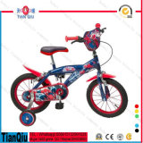 велосипед велосипеда 2016 12 16 детей колес дюйма 4 красивейший миниый для малышей