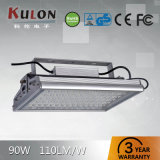 Hangzhou Outdoor Light 90W DEL High Bay Light