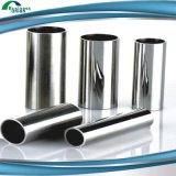 AISI 304L Stainless Steel Finned Tube