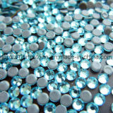 Alto cristal caliente del arreglo de Quanlity para la alineada de las mujeres (grado de SS12 Siam/4A)